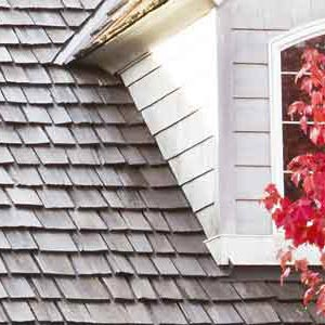 Galena Park Residential Roofing